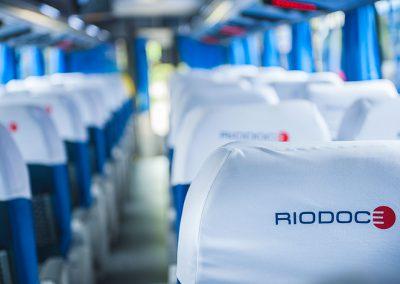 Frota-Riodoce-02