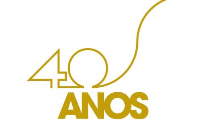 Riodoce 40 Anos